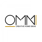 OMNI Creative Home Ideas