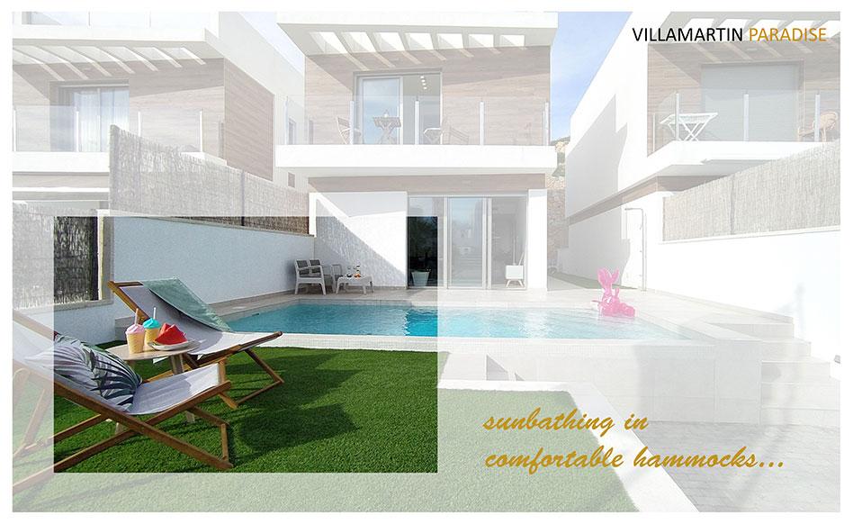 Discover-Villamartin-Paradise-(1)