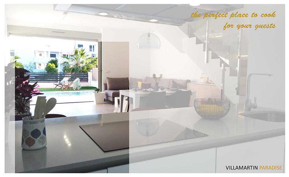 Discover-Villamartin-Paradise-(2)