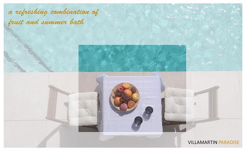 Discover-Villamartin-Paradise-(3)