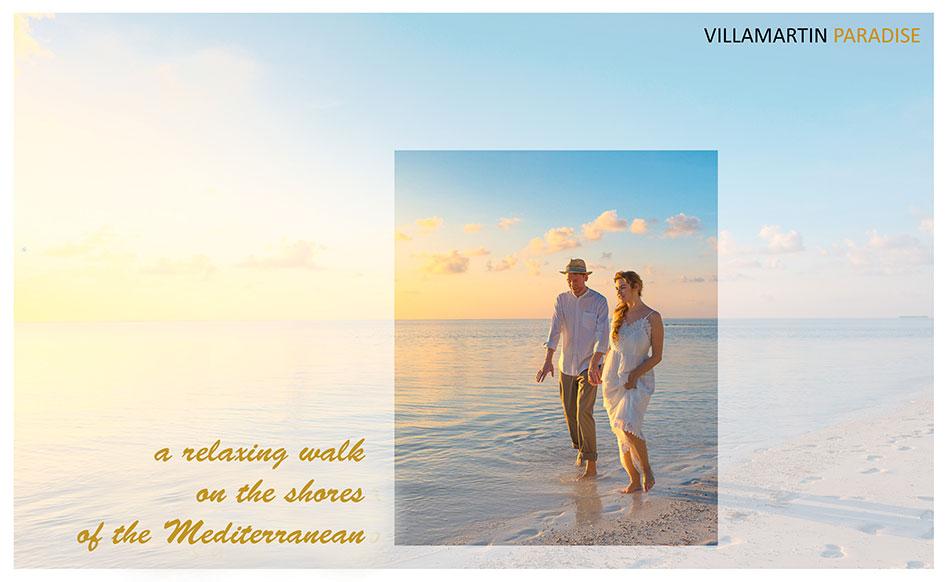 Discover-Villamartin-Paradise-(4)