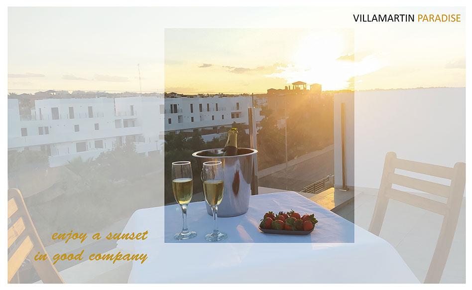 Discover-Villamartin-Paradise-(5)